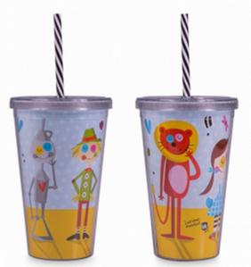 Brinde em Acrílico Preço Jardim Estádio - Squeeze Plástico Personalizado