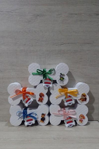 Brinde Personalizado Núcleo Residencial Renascença - Squeeze Plástico Personalizado