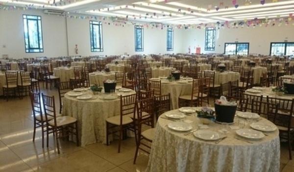 Contratar Buffet de Coffee Break para Eventos Jardim Liliza - Coffee Break Eventos Corporativos