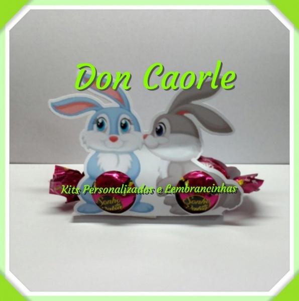 Empresa de Personalizado para Festa Infantil Chácara Recreio Santa Camila - Brindes Personalizados