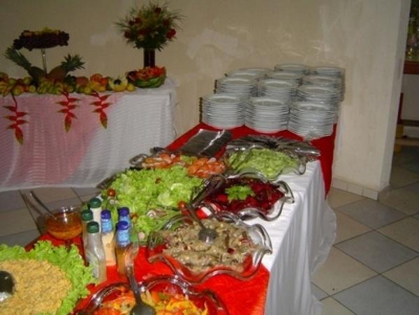 Orçamento de Coffee Break para Eventos Jardim Liliza - Buffet de Coffee Break Empresarial