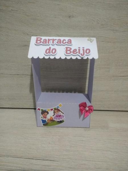 Personalizado para Evento Preço Jardim Nogueira - Brinde em Acrílico Personalizado