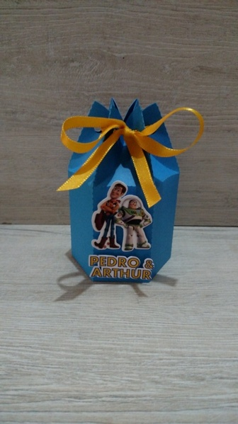 Personalizado para Festa Infantil Preço Sorocaba - Brindes Personalizados