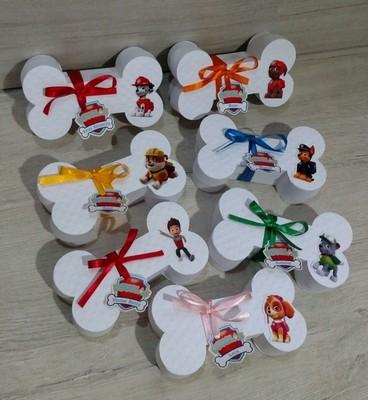 Personalizados para Festas Infantis Res. Nova Era - Squeeze Plástico Personalizado