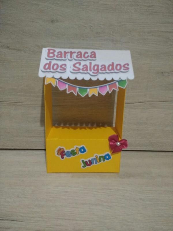 Quanto Custa Personalizado para Evento Parque das Araucárias - Impressão de Logo na Caneca