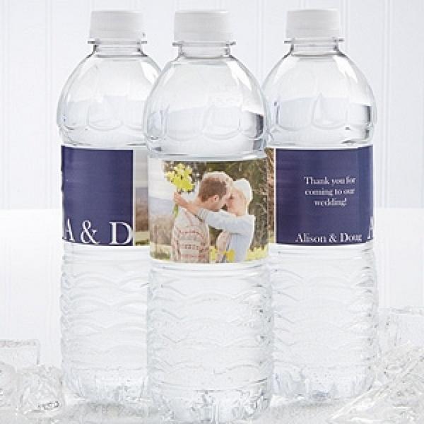 Squeeze Plástico Personalizado Preço Jardim Lisa - Brindes Personalizados