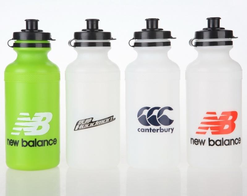 Squeezes Plásticos Personalizados Res.Vida Nova - Personalizados de Acrílico com Desenho