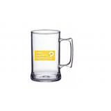 brinde em acrílico personalizado preço Colônia