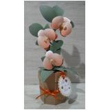 decoração com personalizado preço Joapiranga