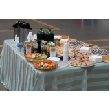 onde encontro buffet evento corporativo Vila Bourbon