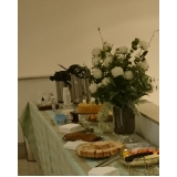 onde encontro evento empresarial buffet completo Chácara Recreio Lagoa dos Patos