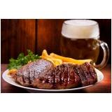 orçamento de buffet de churrasco para evento corporativo Cidade Satélite Íris
