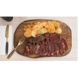 preço de buffet de churrasco para evento corporativo Núcleo Residencial Rosália IV