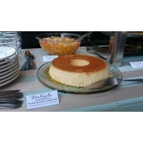 quanto custa buffet de almoço para treinamento empresarial Jardim Fepasa