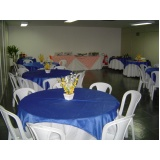 serviço de almoço para reuniões Parque Pinheiros