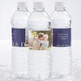 squeeze plástico personalizado preço Parque Família